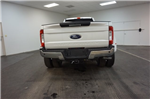 2018 F-350 Crew Cab DRW 4x4,  Pickup #F859800 - photo 10