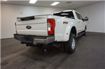 2018 F-350 Crew Cab DRW 4x4,  Pickup #F859800 - photo 2