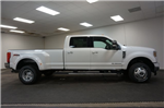 2018 F-350 Crew Cab DRW 4x4,  Pickup #F859800 - photo 12