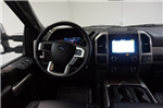 2018 F-350 Crew Cab DRW 4x4,  Pickup #F859800 - photo 13