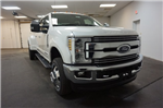 2018 F-350 Crew Cab DRW 4x4,  Pickup #F859800 - photo 3