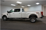 2018 F-350 Crew Cab DRW 4x4,  Pickup #F859800 - photo 7