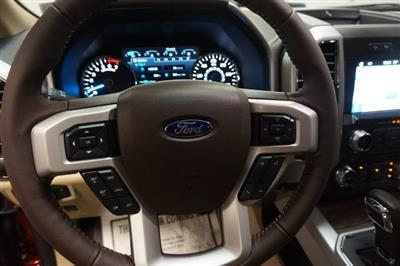 2018 F-150 Super Cab 4x4,  Pickup #F860450 - photo 30