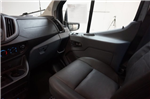 2018 Transit 250 Med Roof 4x2,  Passenger Wagon #F860490 - photo 16