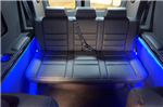 2018 Transit 250 Med Roof 4x2,  Passenger Wagon #F860490 - photo 33