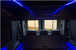 2018 Transit 250 Med Roof 4x2,  Passenger Wagon #F860490 - photo 34