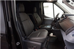 2018 Transit 250 Med Roof 4x2,  Passenger Wagon #F860490 - photo 38