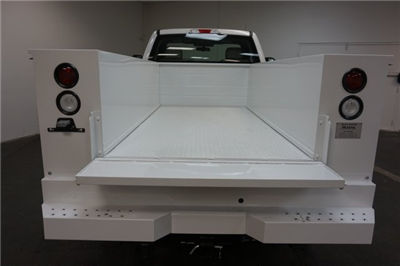 2018 F-250 Regular Cab 4x4,  Knapheide Service Body #F861590 - photo 24