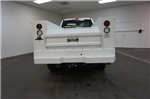 2018 F-250 Regular Cab 4x4,  Knapheide Service Body #F861590 - photo 10