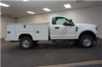 2018 F-250 Regular Cab 4x4,  Knapheide Service Body #F861590 - photo 12