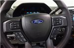 2018 F-250 Regular Cab 4x4,  Knapheide Service Body #F861590 - photo 29
