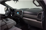 2018 F-250 Regular Cab 4x4,  Knapheide Service Body #F861590 - photo 35