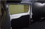 2018 Transit 250 Low Roof 4x2,  Empty Cargo Van #F861780 - photo 18