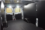 2018 Transit 250 Low Roof 4x2,  Empty Cargo Van #F861780 - photo 20