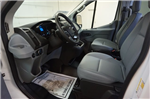 2018 Transit 250 Low Roof 4x2,  Empty Cargo Van #F861780 - photo 24