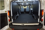 2018 Transit 250 Low Roof 4x2,  Empty Cargo Van #F861780 - photo 2