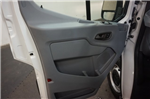 2018 Transit 250 Low Roof 4x2,  Empty Cargo Van #F861780 - photo 27