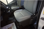 2018 Transit 250 Low Roof 4x2,  Empty Cargo Van #F861780 - photo 28