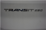 2018 Transit 250 Low Roof 4x2,  Empty Cargo Van #F861780 - photo 31