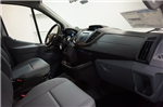 2018 Transit 250 Low Roof 4x2,  Empty Cargo Van #F861780 - photo 35