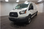2018 Transit 250 Low Roof 4x2,  Empty Cargo Van #F861780 - photo 6