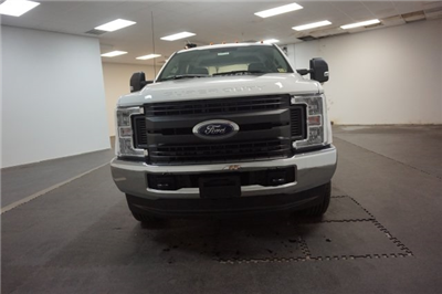 2018 F-250 Crew Cab 4x4,  Pickup #F862020 - photo 4