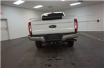 2018 F-250 Crew Cab 4x4,  Pickup #F862020 - photo 10
