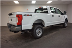 2018 F-250 Crew Cab 4x4,  Pickup #F862020 - photo 2