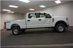 2018 F-250 Crew Cab 4x4,  Pickup #F862020 - photo 12