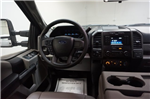 2018 F-250 Crew Cab 4x4,  Pickup #F862020 - photo 13