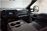 2018 F-250 Crew Cab 4x4,  Pickup #F862020 - photo 15