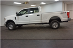 2018 F-250 Crew Cab 4x4,  Pickup #F862020 - photo 7