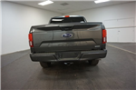 2018 F-150 SuperCrew Cab 4x4,  Pickup #F862030 - photo 10