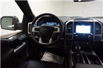 2018 F-150 SuperCrew Cab 4x4,  Pickup #F862030 - photo 13