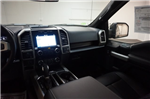 2018 F-150 SuperCrew Cab 4x4,  Pickup #F862030 - photo 15