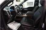 2018 F-150 SuperCrew Cab 4x4,  Pickup #F862030 - photo 23