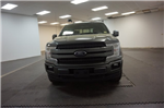 2018 F-150 SuperCrew Cab 4x4,  Pickup #F862030 - photo 4
