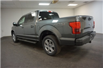 2018 F-150 SuperCrew Cab 4x4,  Pickup #F862030 - photo 8