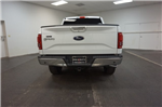 2015 F-150 SuperCrew Cab 4x4,  Pickup #F862361 - photo 10