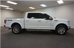 2015 F-150 SuperCrew Cab 4x4,  Pickup #F862361 - photo 12