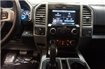 2015 F-150 SuperCrew Cab 4x4,  Pickup #F862361 - photo 22