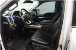 2015 F-150 SuperCrew Cab 4x4,  Pickup #F862361 - photo 23