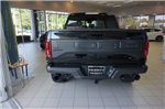 2018 F-150 SuperCrew Cab 4x4,  Pickup #F862370 - photo 10