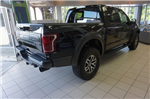 2018 F-150 SuperCrew Cab 4x4,  Pickup #F862370 - photo 2