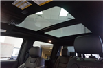 2018 F-150 SuperCrew Cab 4x4,  Pickup #F862370 - photo 31