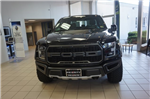 2018 F-150 SuperCrew Cab 4x4,  Pickup #F862370 - photo 4