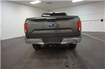 2018 F-150 Super Cab 4x4,  Pickup #F862400 - photo 10