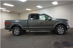2018 F-150 Super Cab 4x4,  Pickup #F862400 - photo 12