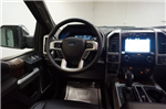 2018 F-150 Super Cab 4x4,  Pickup #F862400 - photo 13