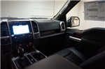 2018 F-150 Super Cab 4x4,  Pickup #F862400 - photo 15